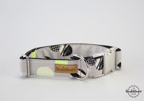Halsband Astrowaut