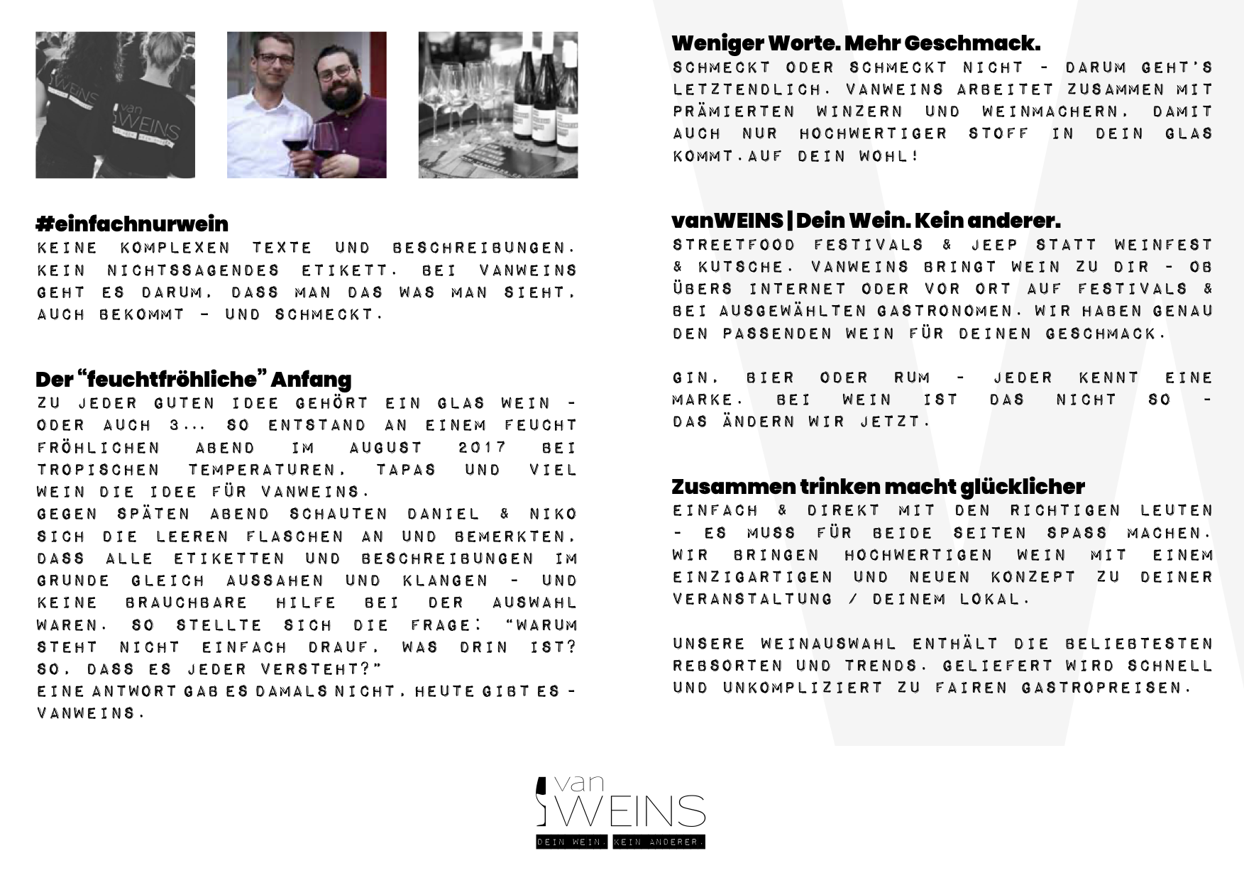 vanWEINS-Presse-Portfolio-2020-verschoben-3