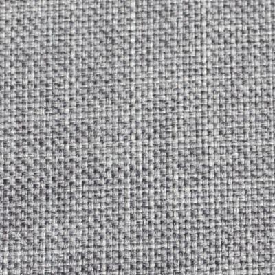 Muster Grey