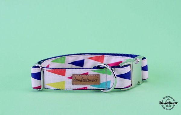 Halsband Sommerliebe