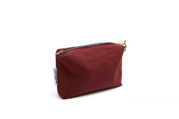 Midi-Bag Ruby // SILBER // GOLD