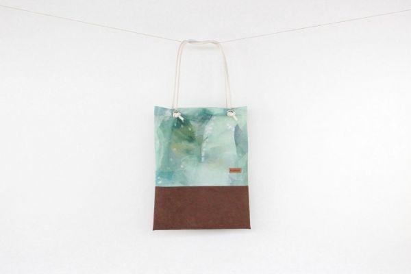 Tasche Meeresrauschen