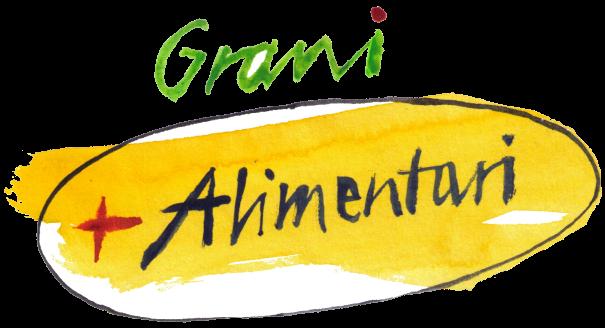 grani-alimentari-free