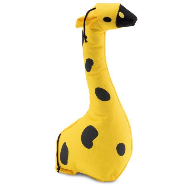 Beco - George die Giraffe