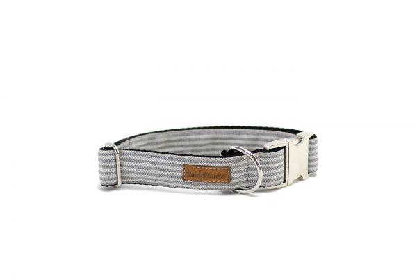 Halsband Merlin