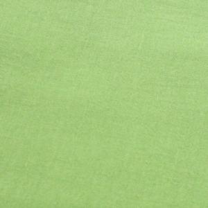Musselin Kiwi