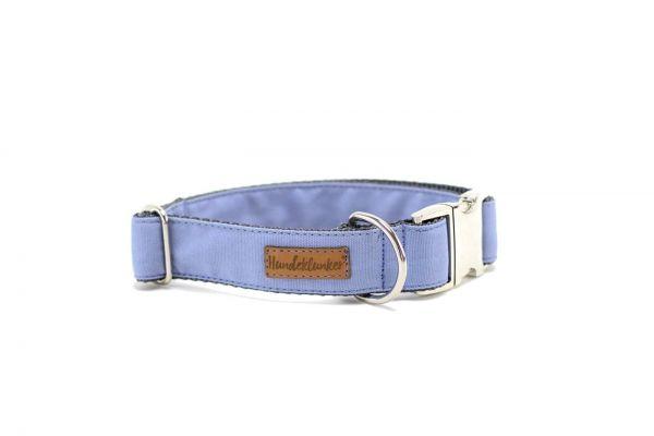 Halsband Lavendel