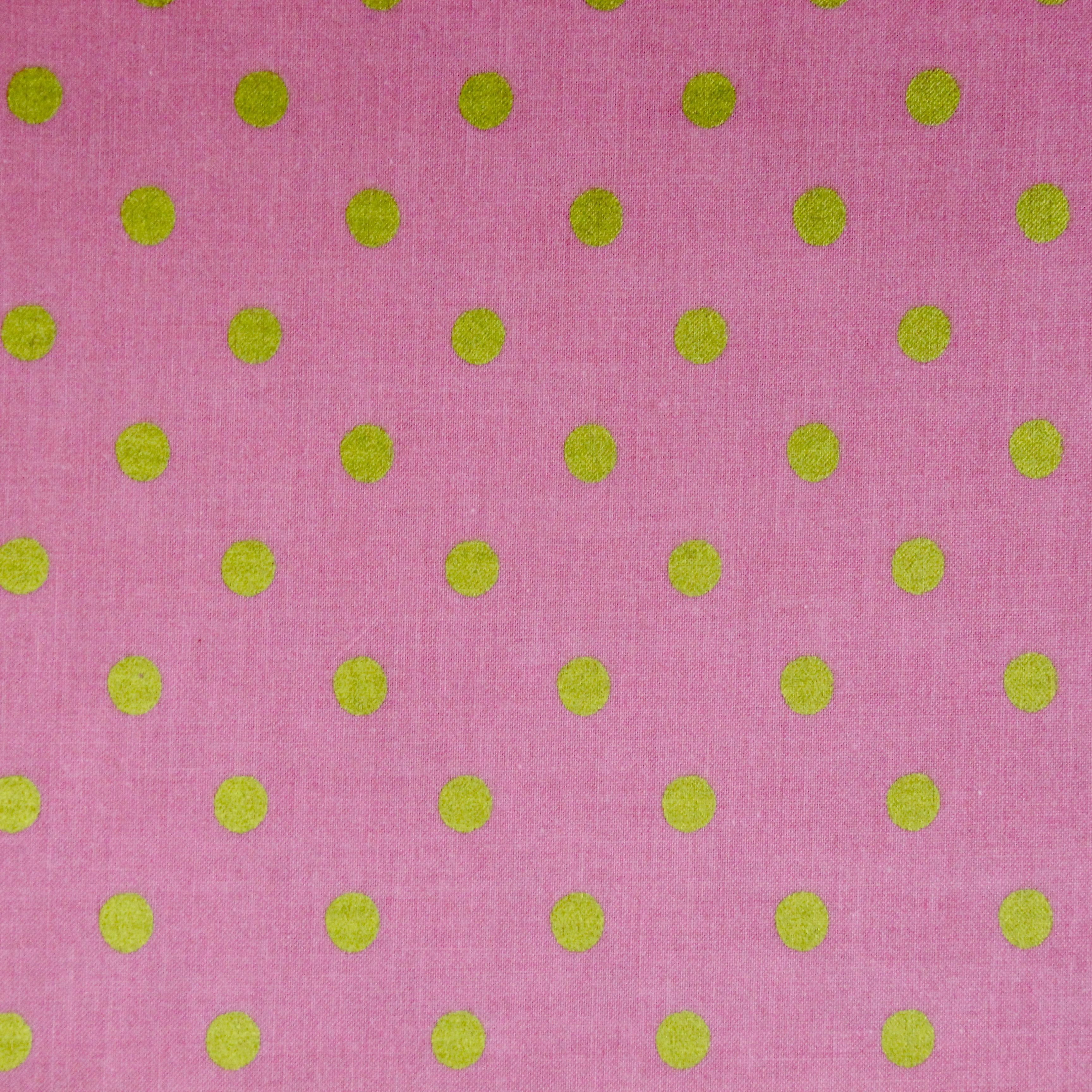 Muster Goldmarie