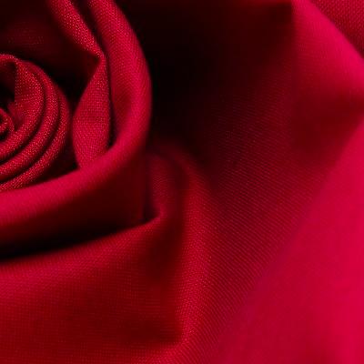 Muster Rosenrot