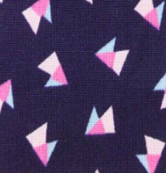 Muster Yoshi
