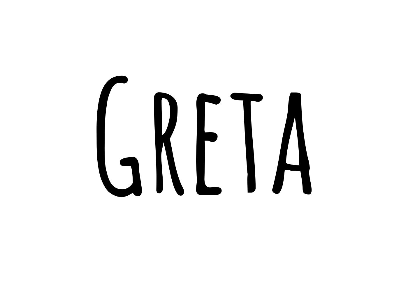 schrift_greta