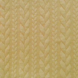Muster Strick grün