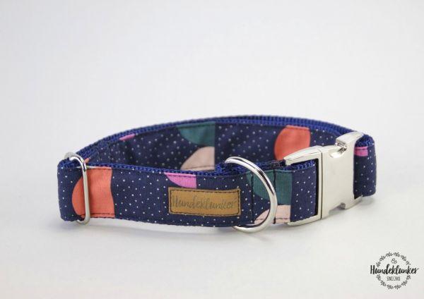Halsband Luisa