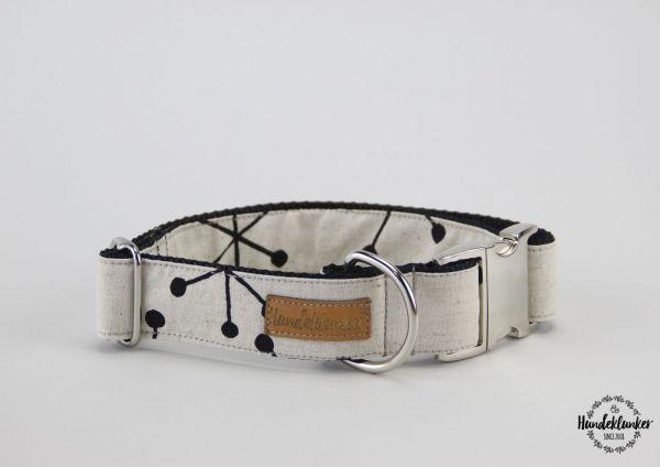 Halsband Frau Neutron