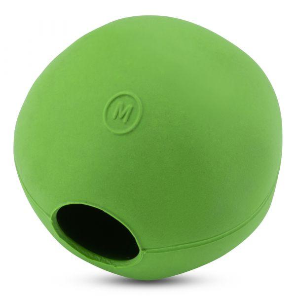 Beco - Ball Green