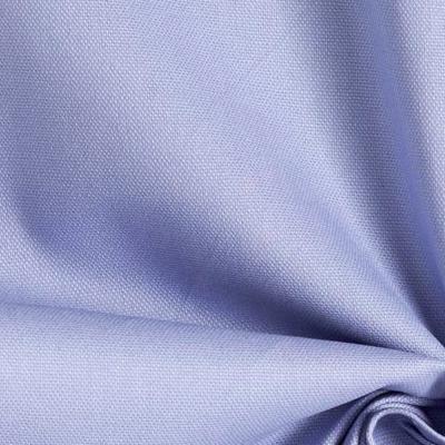 Muster Lavendel