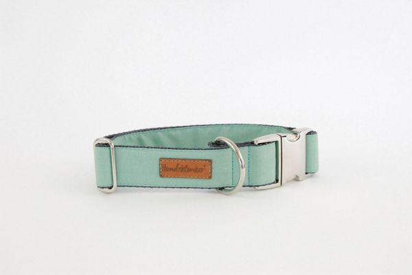 Halsband Monsieur Mint