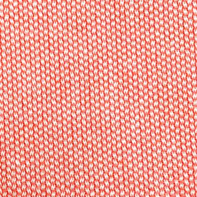Muster Nyla