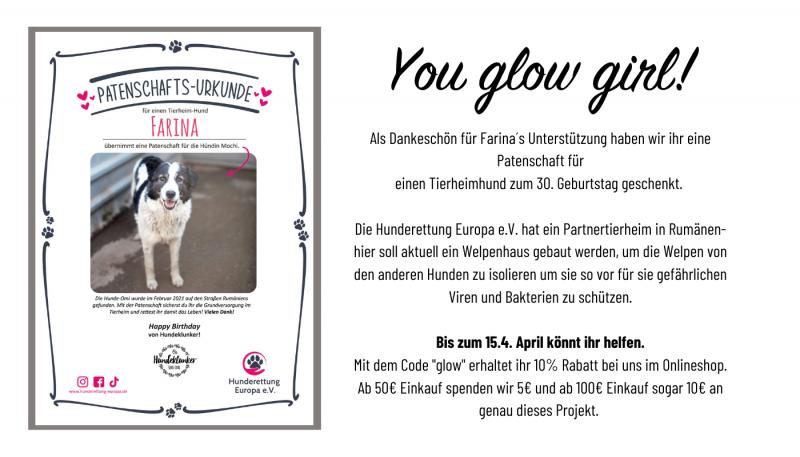 media/image/Kopie-von-Kopie-von-Danke-fur-deinen-Support-2.png
