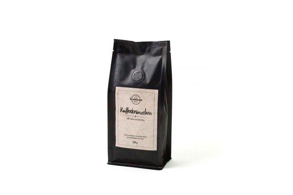 Kaffeekränzchen 250 g
