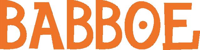 babboe-logo-footer-2