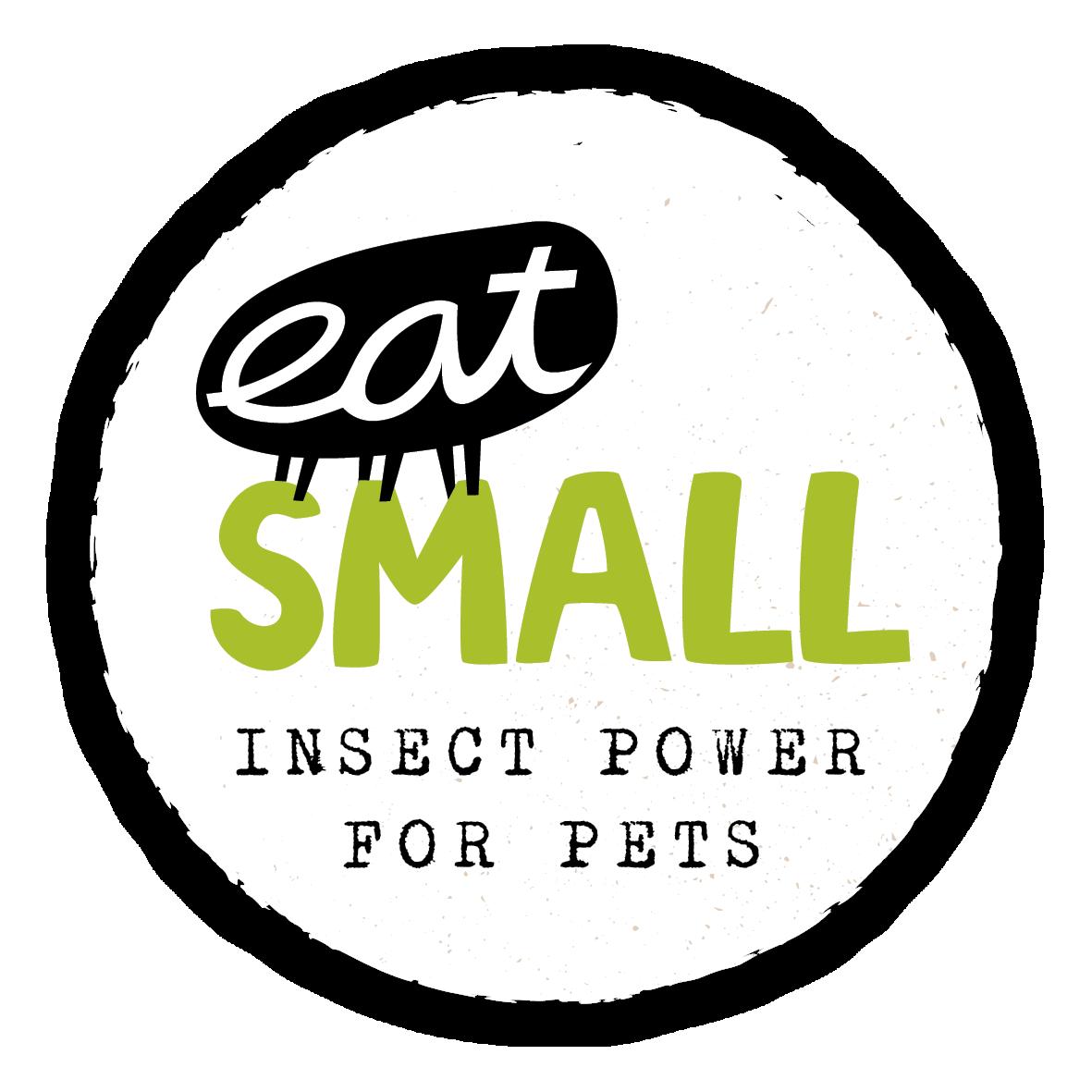 eat-small-logo