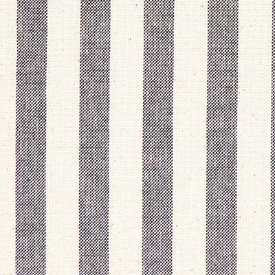 Muster Thorsten